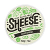 Bute Islands - 100% Dairy Free Sheese Chive Flavour Spread (255g)