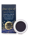 Pacifica Beauty - Smolder Eye Lining Gel (2g) (Various)