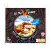 VBites - Making Waves Fish Style Fingers (215g)