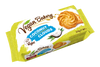 Vegan Bakery - Coconut Clouds (200g) - TheVeganKind