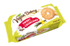 Vegan Bakery - Sweet Crunchies (200g) - TheVeganKind