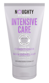 Noughty Intensive Care Leave-In Conditioner (150ml) - TheVeganKind
