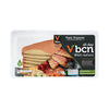 VBites - All Day Bcn Vdeli Bacon Rashers (115g)