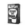Oatly - Creamy Oat - Vegan Single Cream (250ml)