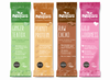 Creative Nature Superfood Bars (Various) - TheVeganKind
