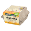 Follow Your Heart VeganEgg Replacer (114g)