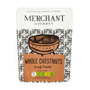 Merchant Gourmet Whole Chestnuts (180g)