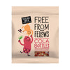 Free From Fellows - Sugar Free Vegan Cola Bottles (100g)