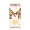 Montezuma - Like No Udder - Milk Chocolate Alternative with Sweet Orange (90g)