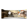 NuGo - Dark Chocolate Coconut (50g)