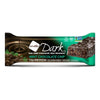 NuGo - Dark Mint Chocolate Chip (50g)