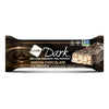 NuGo - Dark Mocha Chocolate (50g)