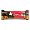 NuGo - Dark Chocolate Pretzel with Sea Salt (50g)