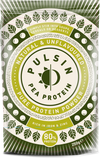 Pulsin Pure Protein Powders (Various) (250g) - TheVeganKind