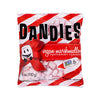 Dandies - All Natural Peppermint Marshmallows (142g)