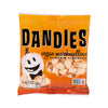 Dandies - All Natural Pumpkin Marshmallows (142g)