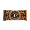 Pulsin - Maca Bliss Raw Choc Brownie (50g)