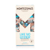 Montezuma - Like No Udder - Organic Milk Chocolate Alternative (90g)