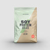 MyProtein - Soy Protein Isolate - Strawberry Cream (1kg)