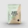 MyProtein - Soy Protein Isolate - Unflavoured (1kg)
