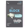Violife Blu Cheese Block (150g) - TheVeganKind