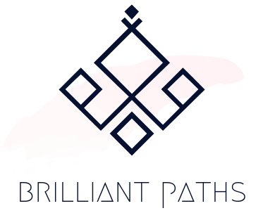 Brilliant Paths