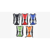 Hiking/Bicycle Hydration Backpack - Assorted Colors (Ships From USA)