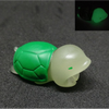 Glow in Dark Cable Protector 3pcs/Set