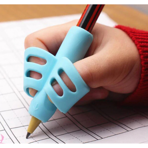 Writing Learning Tool for Kids 3pcs
