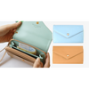 3-in-1 Stylish Smartphone Wallet Purse & Wristlet (Ships from USA)