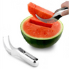 Watermelon Slicer and Server (Shipped From USA)
