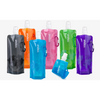 Vapur Portable Water Bottles 3 packs (Shipped From USA)