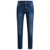 jeans for mens slim fit