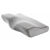 Memory Foam Pillow 50x30x10 ONLY Required