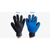 Magical Pet Touch Grooming Gloves (Shipped from USA)