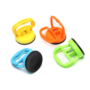 Ultimate Mini Dent Puller - Assorted Colors (Shipped From USA)