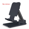 Ergonomic Adjustable Cellphone Stand