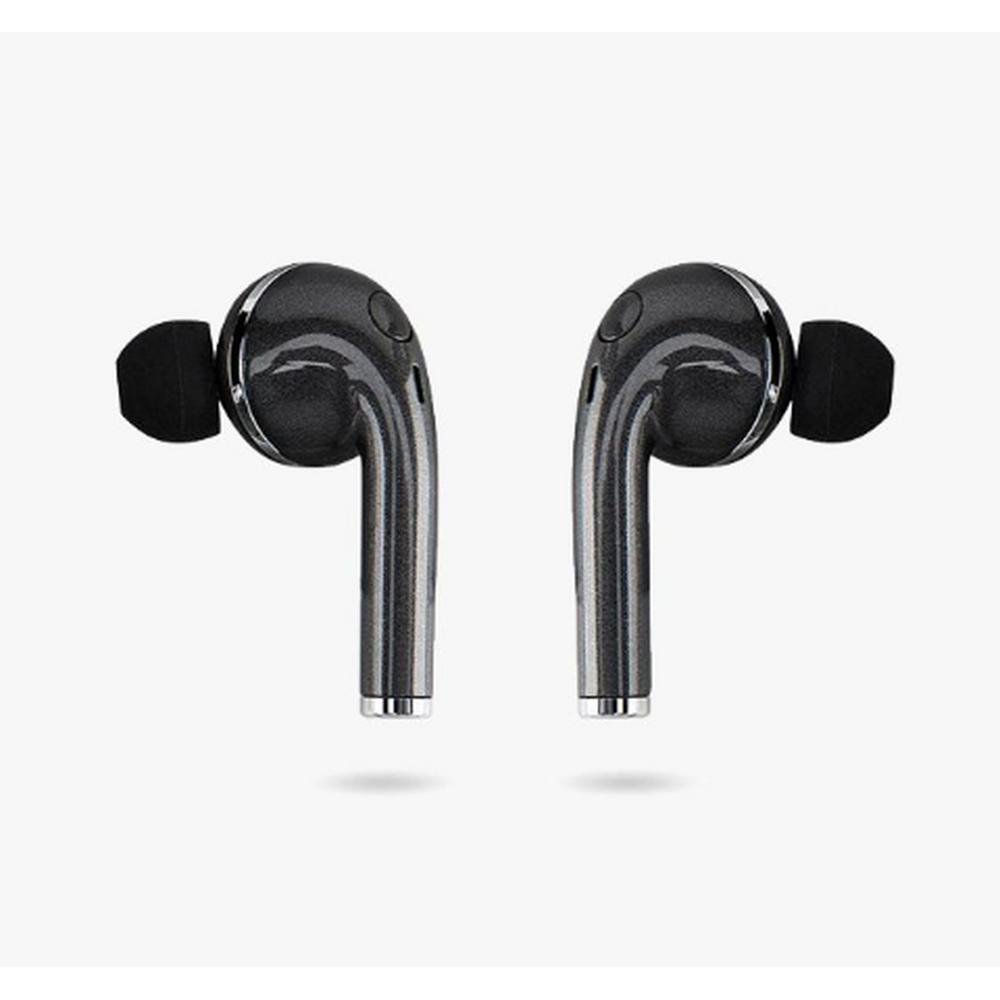 OS Wireless Headphones (Shipped From USA)