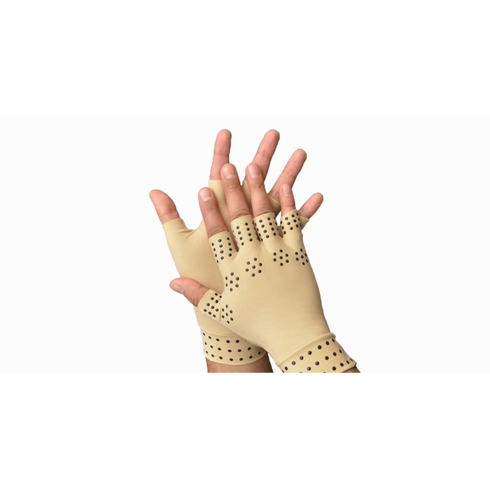 Compression Therapy Active Gloves (Shipped from USA)