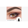 Microblading Liquid Eyebrow Pen – Shape Your Eyebrows Like a Professional! (Ships from USA)