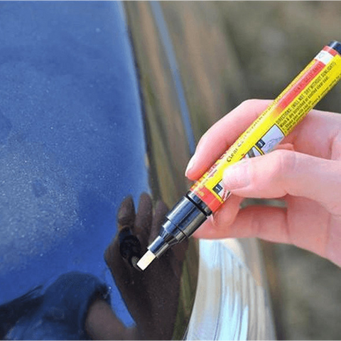 Universal Car Scratch Repair Pen (Shipped From USA)
