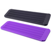 Heat Resistant Hair Tool Sleeve (ships from USA)