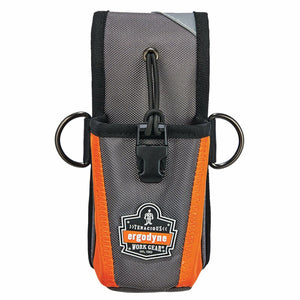Ergodyne Arsenal 5561 Small Tool & Radio Holster Pouch