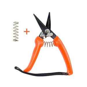 Hoof Trimmers Goat Hoof Trimming Shears Nail Clippers for Sheep, Alpaca, Lamb...