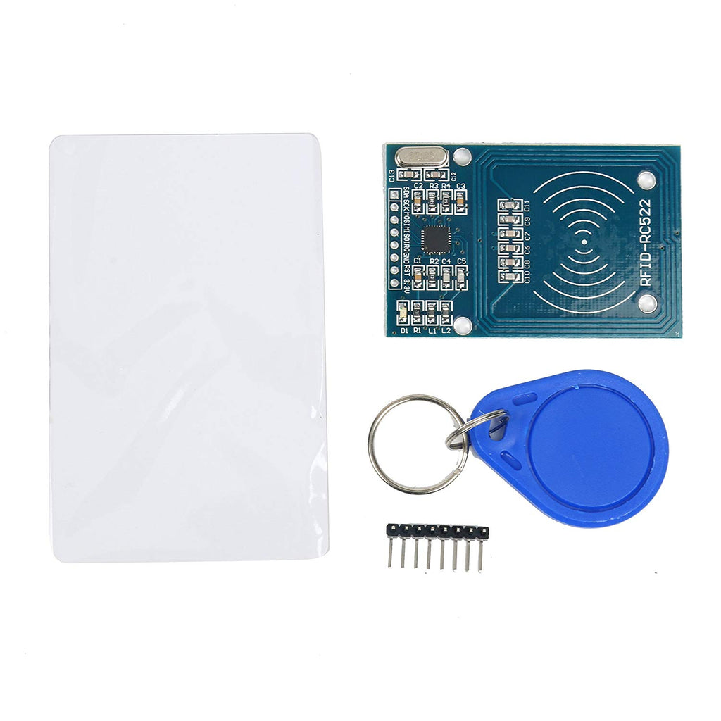 YaeCCC Most Complete Ultimate Starter Kit w/Tutorial Arduino