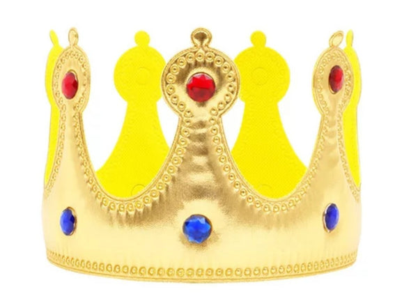 Party crown