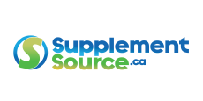 Supplement Source