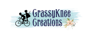 Grassy Knee Creations