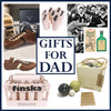 Gifts For Dad This Father's Day