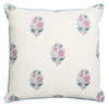 Provence Andorra Cushion